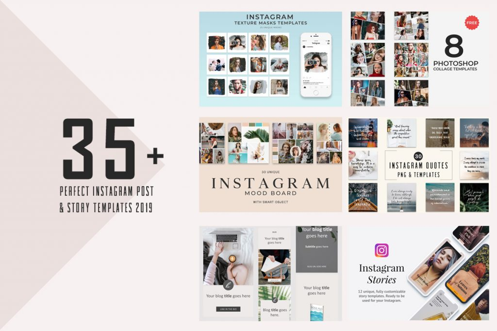 What Everyone Is Saying About Hack Instagram?
